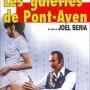Les_Galettes_De_Pont-Aven