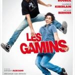 Les_Gamins