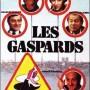 Les_Gaspards