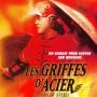 Les_Griffes_D_acier