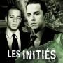 Les_Inities