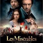 Les_Miserables_(2012)