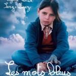 Les_Mots_Bleus