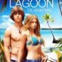 Les_Naufrages_du_lagon_bleu