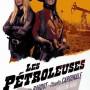 Les_Petroleuses