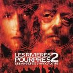 Les_Rivieres_pourpres_2_-_Les_Anges_de_l_Apocalypse