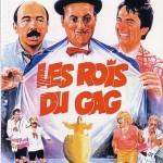 Les_Rois_du_gag