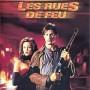 Les_Rues_de_feu