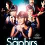 Les_Saphirs