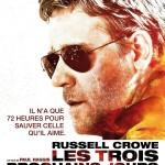 Les_Trois_Prochains_Jours
