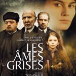 Les_ames_grises