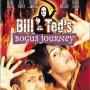 Les_aventures_de_Bill_et_Ted