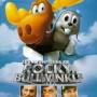 Les_aventures_de_Rocky_et_Bullwinkle