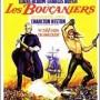 Les_boucaniers