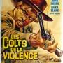 Les_colts_de_la_violence