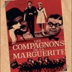 Les_compagnons_de_la_marguerite