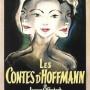 Les_contes_d_Hoffmann