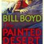 Les_couleurs_du_desert_(1931)