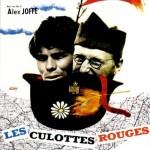 Les_culottes_rouges