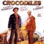 Les_deux_crocodiles