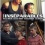 Les_inseparables