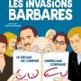 Les_invasions_barbares