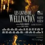 Les_lignes_de_Wellington