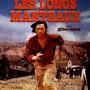 Les_longs_manteaux_(1986)