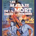 Les_marais_de_la_mort