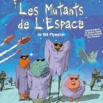 Les_mutants_de_l_espace