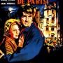 Les_mysteres_de_Paris_(1962)