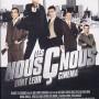 Les_nous_c_nous_font_leur_cinema