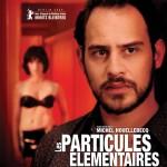 Les_particules_elementaires
