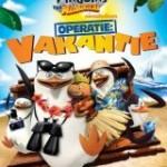 Les_pingouins_de_Madagascar___Operation_Holiday