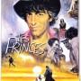 Les_princes_(1982)