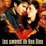 Les_savates_du_bon_dieu