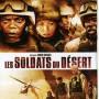Les_soldats_du_desert