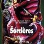Les_sorcieres_(1990)