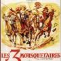 Les_trois_mousquetaires_(1953)