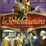 Les_trois_mousquetaires_(1959)