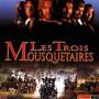 Les_trois_mousquetaires_(1993)