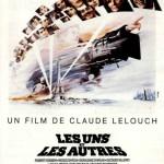 Les_uns_et_les_autres_(1980)