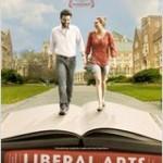 Liberal_Arts