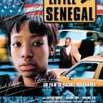 Little_senegal