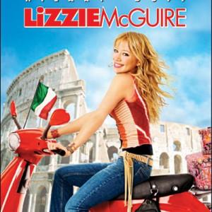 Lizzie_McGuire,_le_film