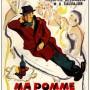 Ma_pomme