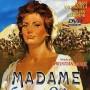 Madame_Sans-Gene_(1961)