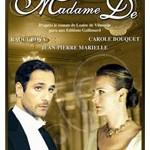 Madame_de____(2001)