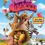 Madly_Madagascar