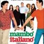 Mambo_Italiano